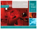 Kalender 2011 July